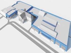 Схема-старого-терминала-аэропорта-Симферополь-SIP