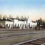 Старый-Вокзал-Симферополя