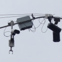 Камеры ГИБДД квадрат